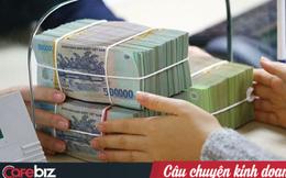 Hỗ trợ doanh nghiệp thời Covid-19: Loạt ngân hàng tiếp tục giảm lãi suất vay