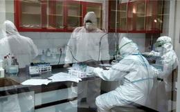 Bệnh nhân số 60 nhiễm Covid-19 từng đi du lịch tại một số điểm ở Hà Nội và Ninh Bình