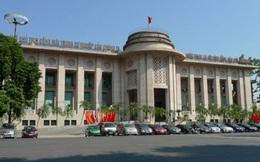 Ngân hàng Nhà nước hạ mạnh một loạt lãi suất điều hành, áp dụng từ 17/3