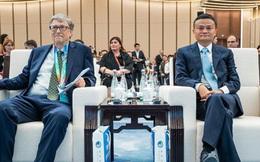 Bill Gates, Jack Ma và những doanh nhân khác phản ứng ra sao trước đại dịch Covid-19?