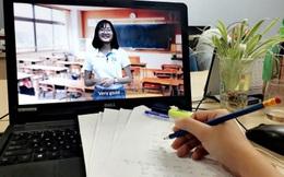 Cấm thu phí học online, Sở GD&ĐT Hà Nội gây khó khăn cho các trường tư?