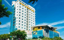 Công ty sở hữu Danang Riverside tự nguyện cho mượn khách sạn làm nơi cách ly người nghi nhiễm Covid-19