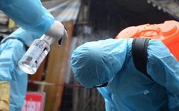 Việt Nam ghi nhận thêm 7 ca bệnh nhiễm Covid-19 mới, tổng số người mắc lên tới 75 ca