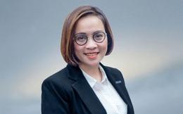 FLC thay tướng: Bà Bùi Hải Huyền lên làm CEO thay bà Hương Trần Kiều Dung