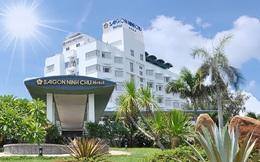 """""""Khe sáng"""" cho giới khách sạn trong bão Covid-19: Trở thành điểm cách ly có thu phí, 117 khách sạn đã đăng ký tham gia hỗ trợ chống dịch"""