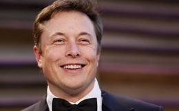 Muốn thành công hơn, hãy học 5 bí kíp làm việc hiệu quả của Elon Musk