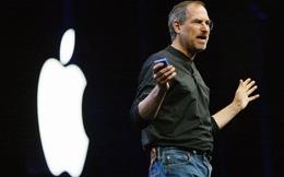 Cựu nhân viên Apple tiết lộ tài năng thực sự đầy bất ngờ của Steve Jobs