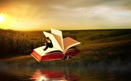 Đọc sách khó, đọc người còn khó hơn: Sách hay có thể thay đổi cốt tướng, bạn tốt có thể thay đổi tiền đồ!