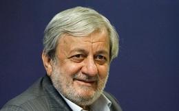 Cố vấn thân thiết với lãnh đạo tối cao Iran thiệt mạng vì COVID-19