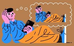 """Mệt mỏi vì thói trì hoãn? Ngừng trách bản thân và thực hiện những lời khuyên """"ngàn vàng"""" để lấy lại động lực làm việc"""