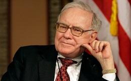 Công ty của tỷ phú Warren Buffett có thể mất 70 tỷ USD trong một tháng qua vì Covid-19