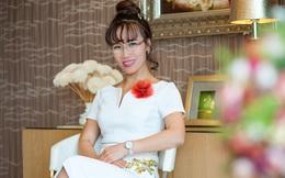 Ngân hàng của nữ tỷ phú Nguyễn Thị Phương Thảo báo lãi kỷ lục hơn 5.000 tỷ đồng