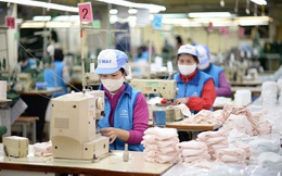 Sự chuyển đổi của các doanh nghiệp và yêu cầu với người lao động trong và sau khủng hoảng
