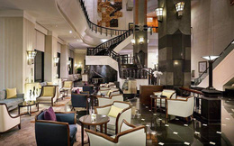 Lượng khách sụt giảm tới 70-80%, các ông lớn ngành khách sạn Việt Nam đang xoay sở như thế nào?