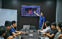 Startup Việt làm gì trước đại dịch Covid-19?