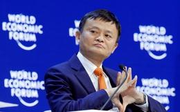 Jack Ma và loạt tỷ phú giàu có nhất Trung Quốc thiệt hại nặng nề vì Covid-19
