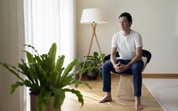 Đại thiếu gia của ông chủ chuỗi khách sạn xa xỉ Shangri-La: 17 tuổi làm nhân viên gác cổng ở công ty bố, từ chối nối nghiệp gia đình để lập quỹ đầu tư riêng
