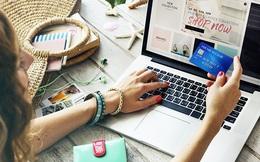 Chuyên gia mua sắm 'mách' bí kíp không sa đà mua sắm trực tuyến khi làm việc tại nhà