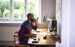 Muốn tối ưu hóa năng suất khi làm việc tại nhà mùa dịch, hãy áp dụng 4 cách làm sau