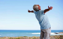 Thu nhập khi về hưu: Bạn đã từng quan tâm cuộc sống của mình sau tuổi 60 thế nào chưa? (P.15)