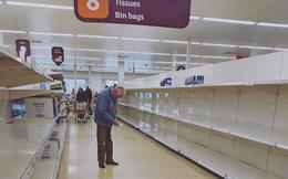Hành động nhân văn thời dịch Covid-19 tại Mỹ: Các siêu thị lớn từ Walmart, Target, Whole Foods,... đồng loạt mở giờ riêng cho người già mua sắm