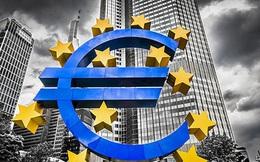 Đại họa ở châu Âu: Khủng hoảng nợ công lớn nhất 12 năm đang đến gần, chuyên gia Trung Quốc cảnh báo dịch sẽ kéo dài 1-2 năm tại lục địa già