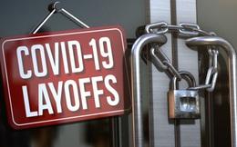 Làm sao để vượt qua khủng hoảng Covid-19 mà không cần sa thải bất kỳ nhân viên nào?
