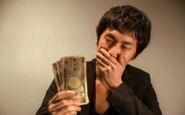 """Nhân viên bệnh viện Nhật được tặng 21 triệu đồng/người chỉ vì """"sếp thích thế"""" nhưng lý do đằng sau khiến ai nấy đều cảm phục!"""