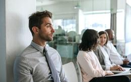 Người hướng nội nên chuẩn bị gì cho buổi phỏng vấn tuyển dụng?