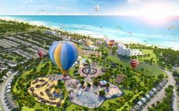 Điểm mặt các dự án trọng điểm của Novaland năm 2020: Có tới 4 dự án biệt thự nghỉ dưỡng, lớn nhất là NovaWorld Phan Thiết quy mô gần 1.000ha