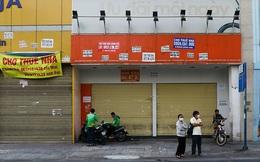 Shark Bình và CEO Vinalink chỉ ra mối nguy kinh tế sau khi bão Covid-19 quét qua: Thói quen tiêu dùng thay đổi, những gì 1-2 tháng không cần thì sau này cũng không cần nữa, tổng cầu thay đổi theo!