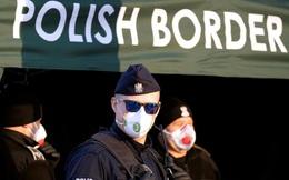 Tránh lây lan virus corona, Ba Lan cho tù nhân thụ án tại nhà