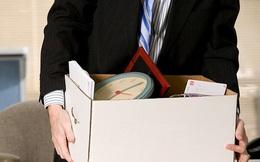 Ý kiến luật sư: Doanh nghiệp có quyền chấm dứt hợp đồng lao động vì Covid-19?