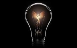 4 chiến lược giúp doanh nghiệp phục hồi sau đại dịch Covid-19