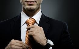 Muốn ghi điểm 100% với nhà tuyển dụng hướng ngoại, không thể bỏ qua bí kíp giao tiếp sau