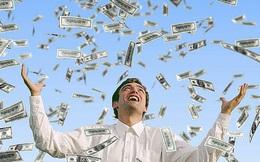 250.000 tỷ đồng sắp được các ngân hàng tung ra hỗ trợ ảnh hưởng dịch Covid-19, những doanh nghiệp nào sẽ được vay vốn giá rẻ?