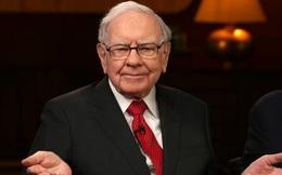 Warren Buffett gợi ý điều nên làm trước khi quyết định đầu tư
