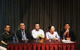 70% thị phần bán lẻ Việt Nam nằm ở 1,5 triệu cửa hàng tạp hoá, tại sao sản phẩm của startup và SMEs lại khó bày bán ở đây đến vậy?