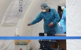Vietnam Airlines lên tiếng về thông tin khách người Nhật đi máy bay nhiễm Covid-19