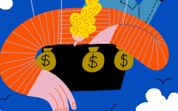 Muốn tự do tài chính, phải nắm rõ ba điều: Quan trọng là biết ngừng so sánh đúng lúc và khống chế khát vọng một cách khôn ngoan