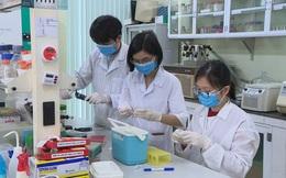 Bộ Y tế hoàn tất thủ tục sản xuất hàng loạt bộ kit xét nghiệm virus SARS-CoV-2