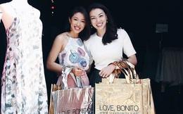 Vay tiền tiết kiệm của mẹ, cô gái 32 tuổi xây dựng công ty thời trang trị giá hàng triệu USD
