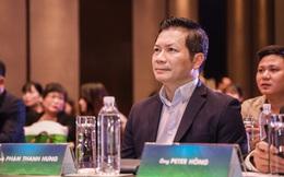 Shark Hưng mách nước doanh nhân 5 chiến lược kinh doanh cầm cự qua mùa dịch Covid-19