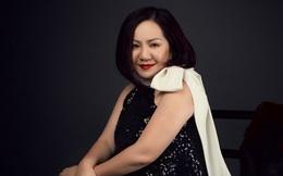 Những người phụ nữ truyền cảm hứng của ngành thời trang Việt