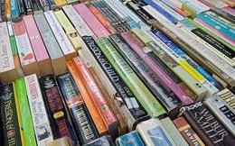 First News đang chuẩn bị hồ sơ kiện Lazada vì bán sách giả
