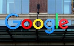 Google, Sony, Facebook và Microsoft thay đổi loạt sự kiện công nghệ lớn do lo sợ Covid-19