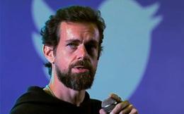Cuộc sống lạ lùng của CEO Twitter: Ăn một bữa/ngày, tắm nước đá, có thể bị các nhà đầu tư chủ động đuổi việc bất cứ khi nào
