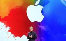 Tại sao chúng ta mua iPhone trong khi có những lựa chọn thay thế tốt hơn về mặt giá cả: Apple đã khiến bạn rơi vào bẫy của mình như thế nào?