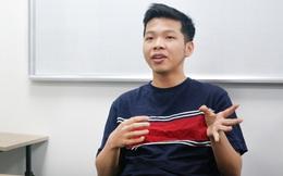 """""""Forbes 30 under 30"""" Nguyễn Tuấn Cường và bí quyết nuôi dưỡng studio vô danh vươn lên dẫn đầu thế giới game âm nhạc: """"Đẻ"""" nhiều - thử nghiệm nhanh - tiêu diệt gọn!"""