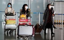 Cẩm nang bảo vệ sức khỏe khi bắt buộc di chuyển bằng đường hàng không theo lời khuyên của các chuyên gia Mỹ